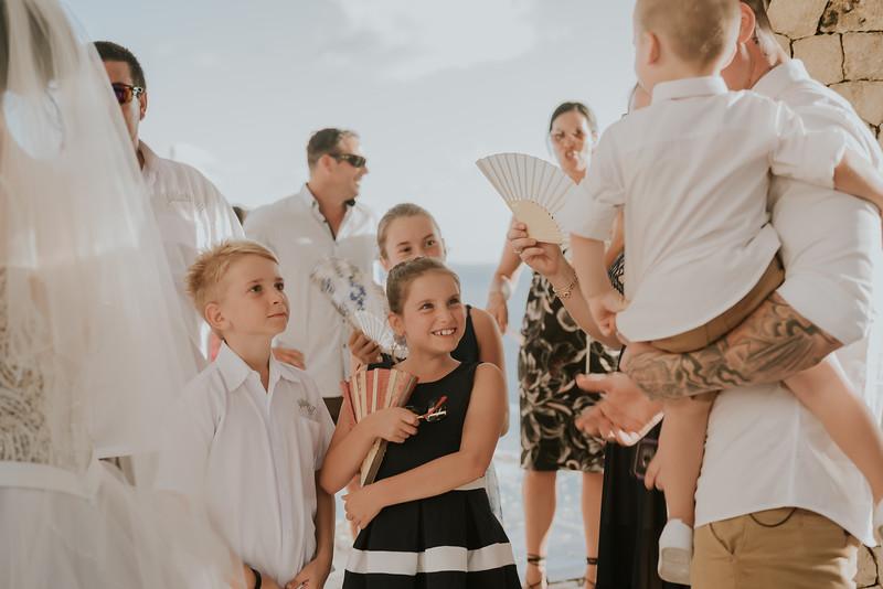 28418_Brittany_Jake_Wedding_Bali (163).jpg