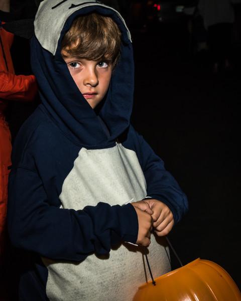 Halloween_2016-110.jpg