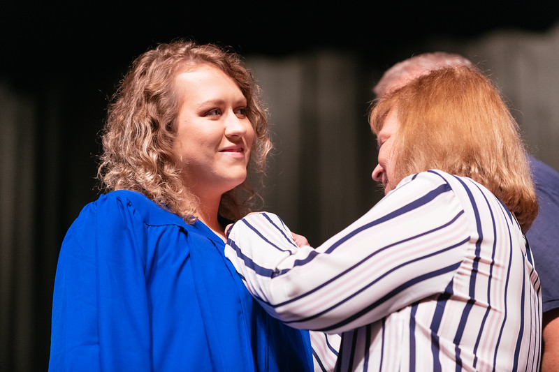 20190510_Nurse Pinning Ceremony-9748.jpg