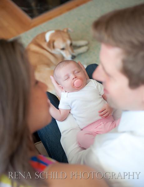 newborn-92.jpg