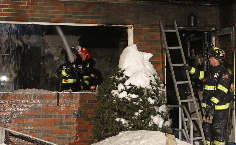 amesbury fire powow 13.jpg