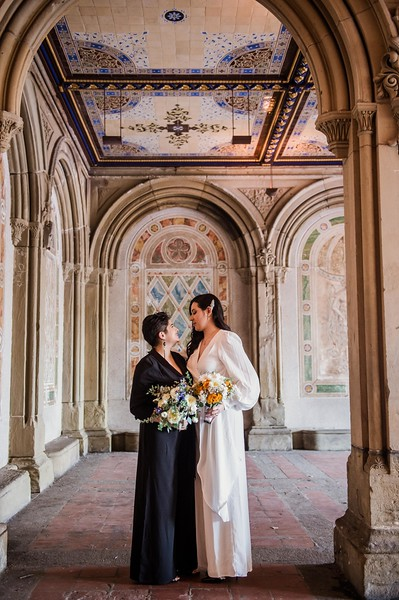 Andrea & Dulcymar - Central Park Wedding (157).jpg
