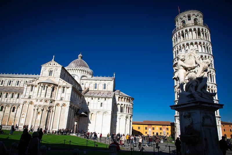 Pisa-31.jpg