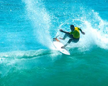 Surf 9047
