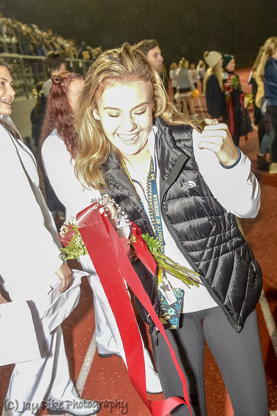 October 5, 2018 - PCHS - Homecoming Pictures-91.jpg