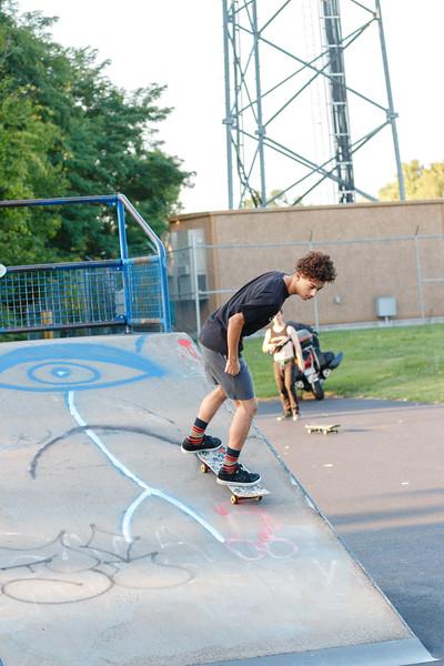 Skateboard-Aug-28.jpg
