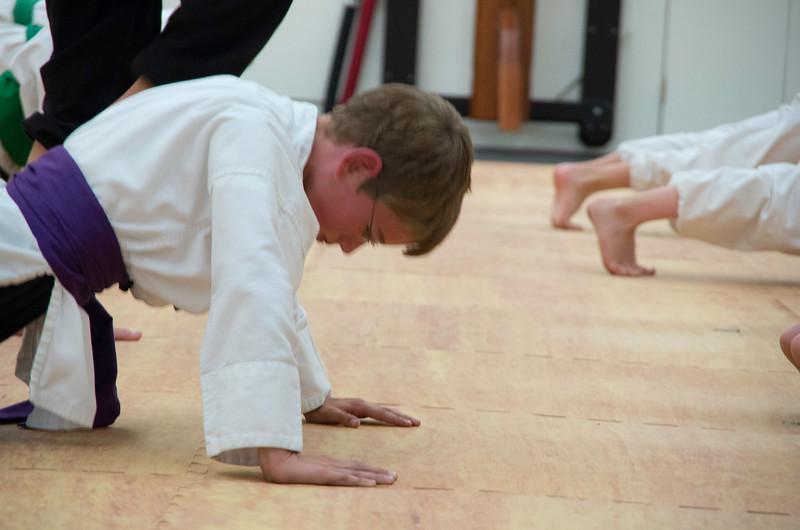 karate-121024-30.jpg