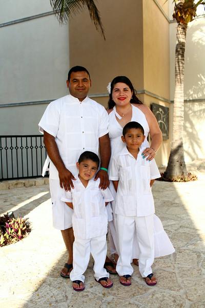 Familias PdP Cancun004.jpg