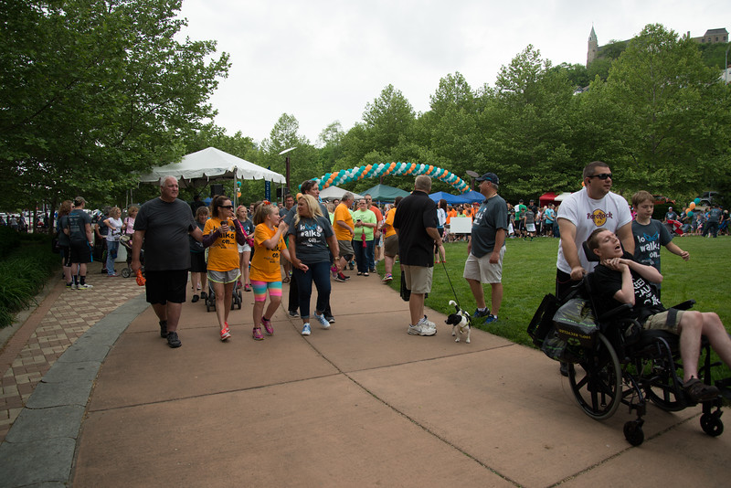 ASFWalk_Cincy_2015_246.jpg