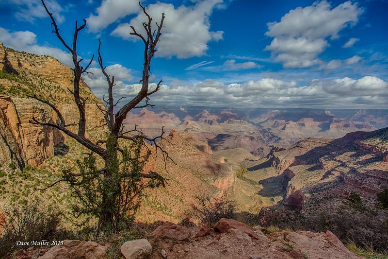Arizona-20131116-0111_HDR.jpg