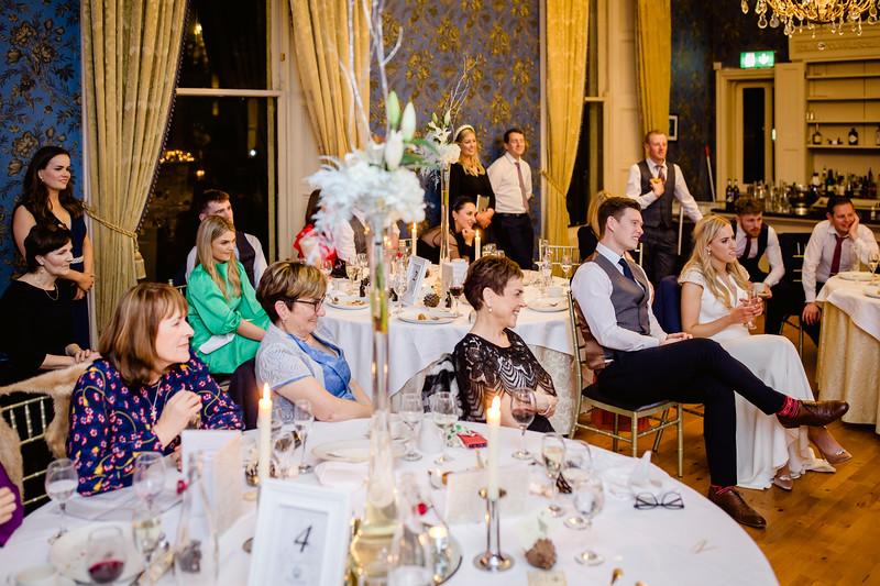 KateDave-Wedding-Killashee Hotel-Naas-672.JPG