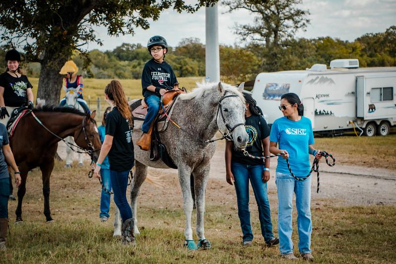 Saddle Up Trail Ride 2019-192.jpg