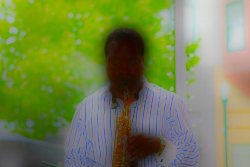 WaysandMeans_20100603_0264c.jpg