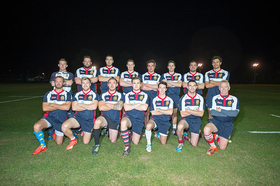 Old Boys Rugby