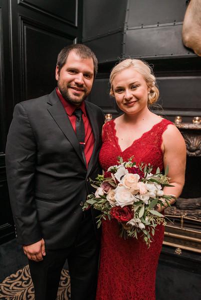 Sharon & Zach Wedding -6225-2.jpg