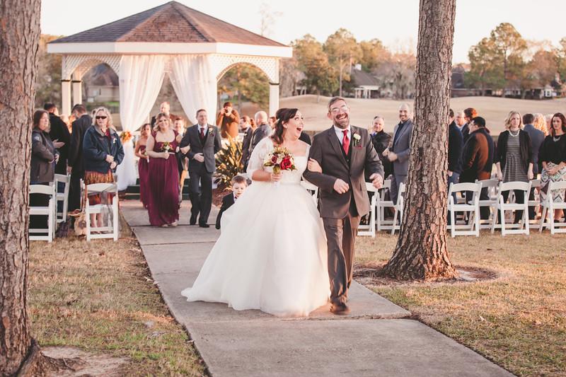 Paone Photography - Brad and Jen Wedding-9834.jpg