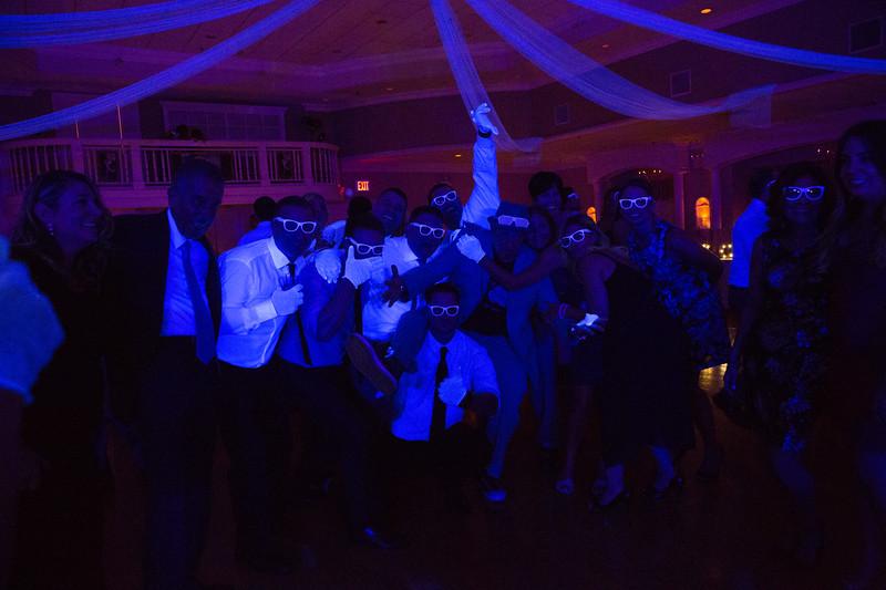 MRN_1650_Loriann_chris_new_York_wedding _photography_readytogo.nyc-.jpg.jpg