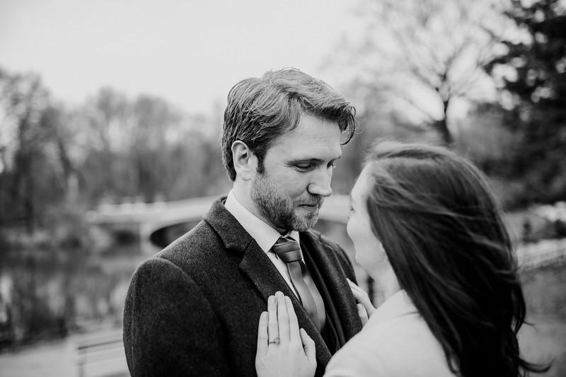Tara & Pius - Central Park Wedding (119).jpg