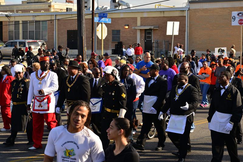 MLK March N (152).JPG