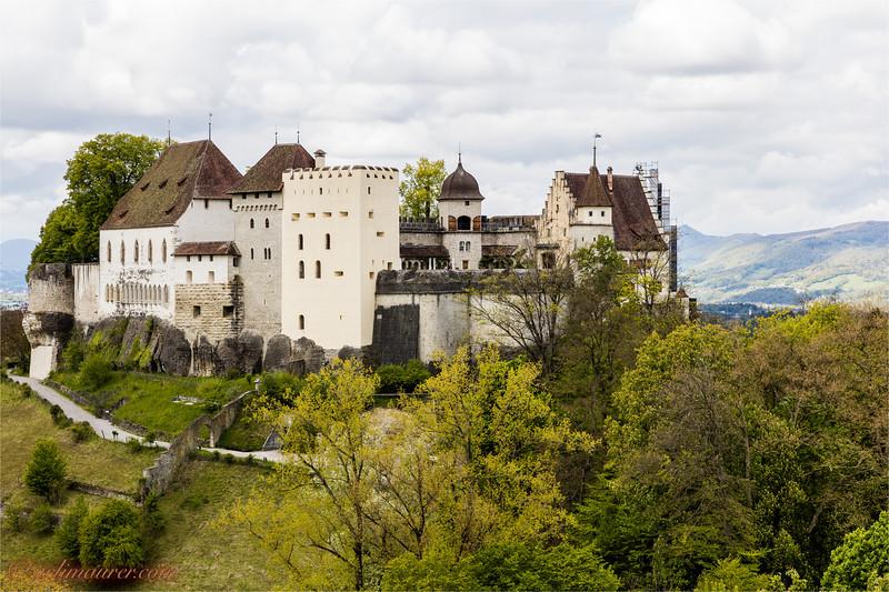 2017-05-03 Schloesser Aargau - 0U5A5655-Bearbeitet.jpg