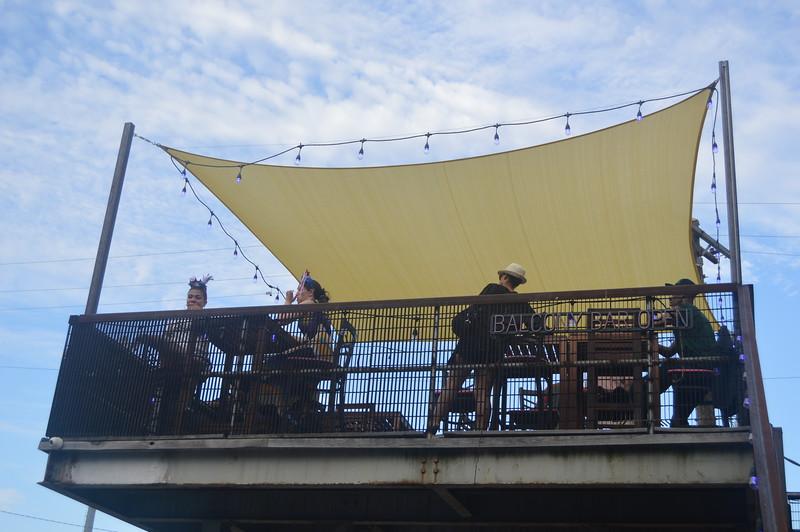 025 Railgarten deck.jpg
