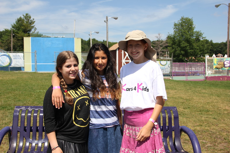 kars4kids_thezone_camp_GirlsDivsion_Smiling (535).JPG