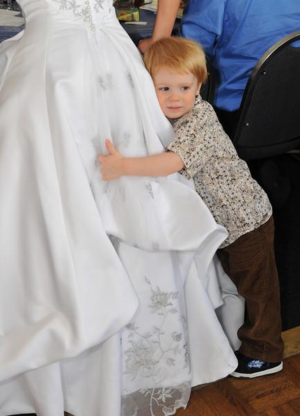 Wedding_1098.jpg