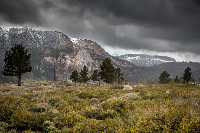 May 22 - More rain for Mammoth Lakes_ CA.jpg