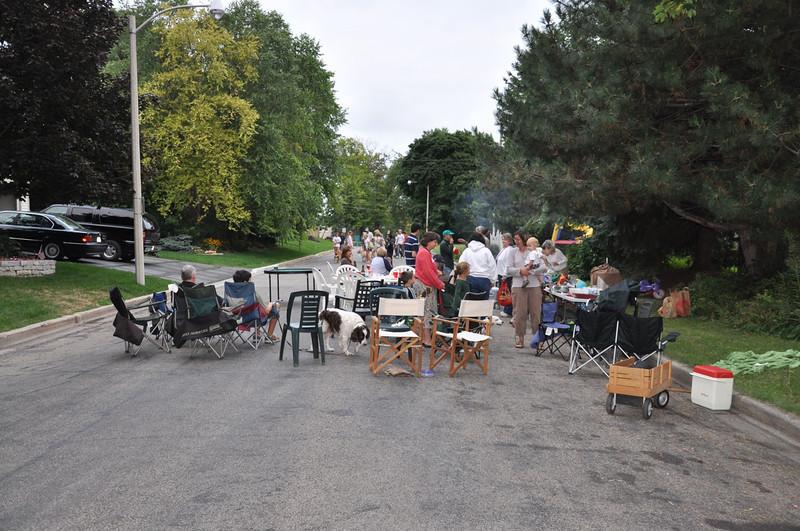 Kavanaugh block party 2009.jpg