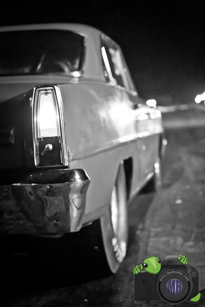 untitled shoot-273.jpg