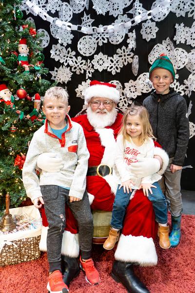 ChristmasattheWilson2018-103.jpg