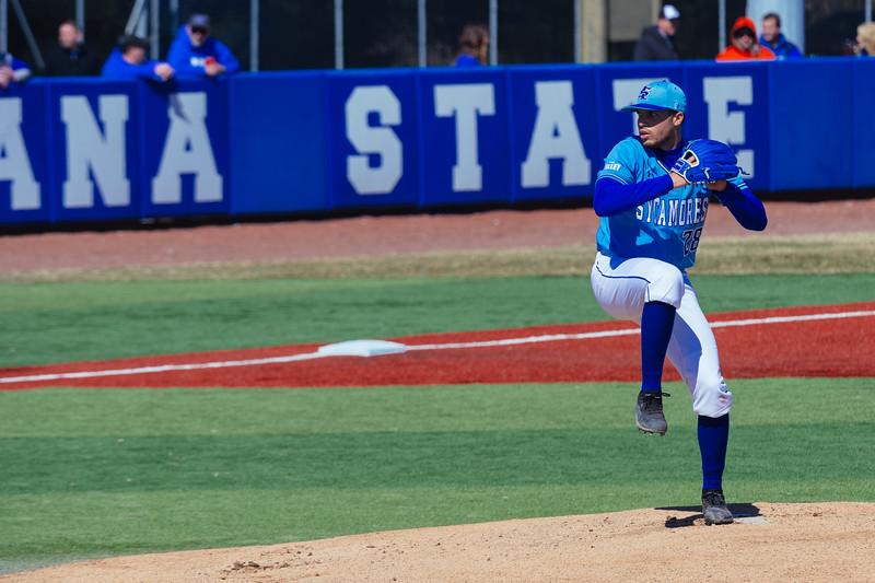 20190316_Baseball ISUv Citadel-2085.jpg