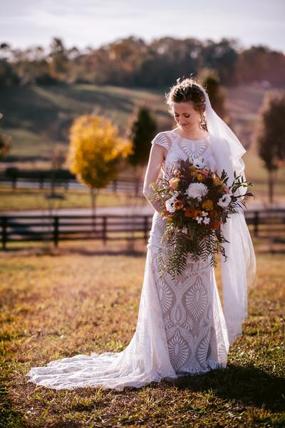Cox Wedding-333.jpg