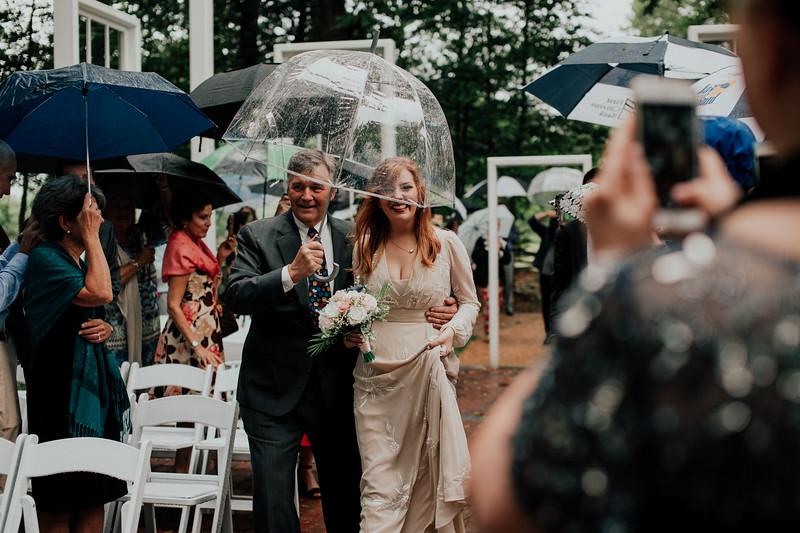 annie and brian wedding -451.JPG