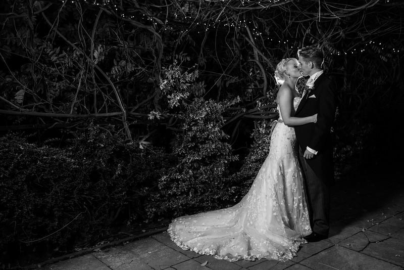 Campbell Wedding_670.jpg