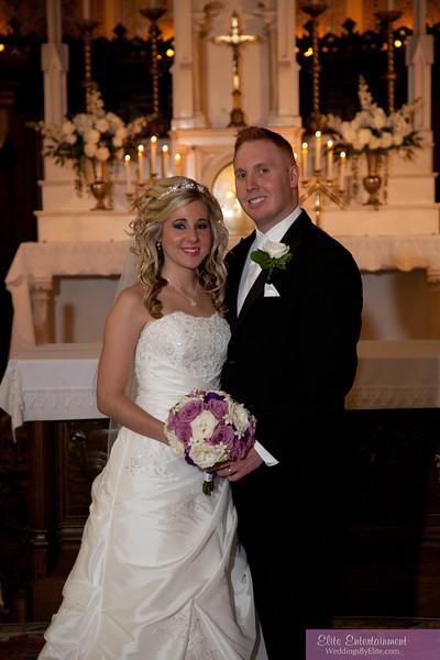 9/10/11 Frattaroli Wedding Proofs - SG