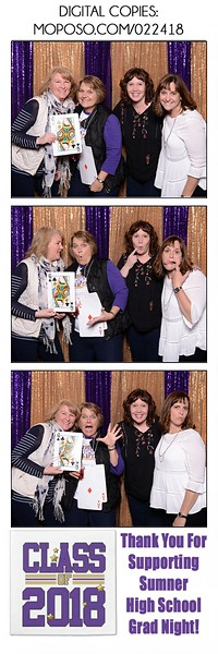 20180222_MoPoSo_Sumner_Photobooth_2018GradNightAuction-17.jpg