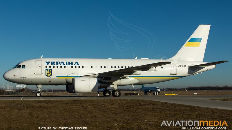 UR-ABA_Ukraine-Gvmt_A319_MG_3577.jpg