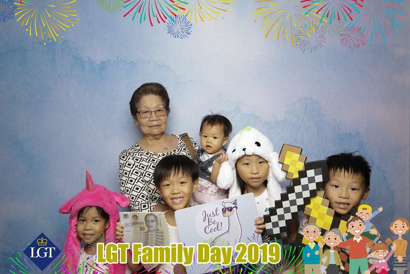 LGT_FamilyDay_w_ovelay_069.jpg