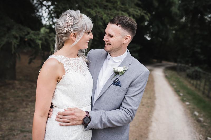 Nick & Natalie's Wedding-361.jpg