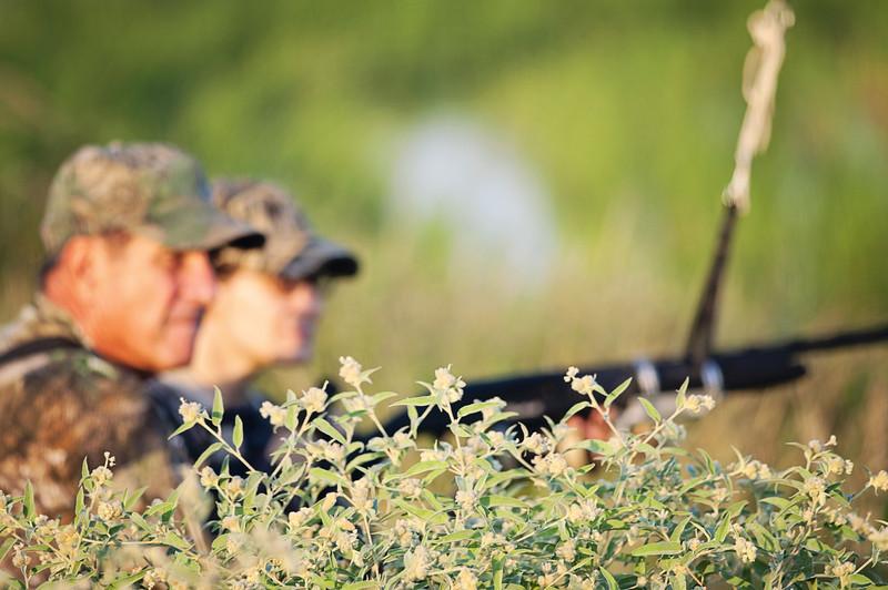 teal hunt (48 of 115).jpg