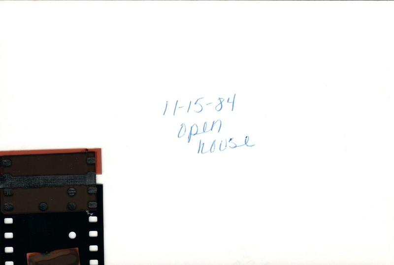 1984_November_Maren_Birthday_and_Open_House_0010_b.jpg
