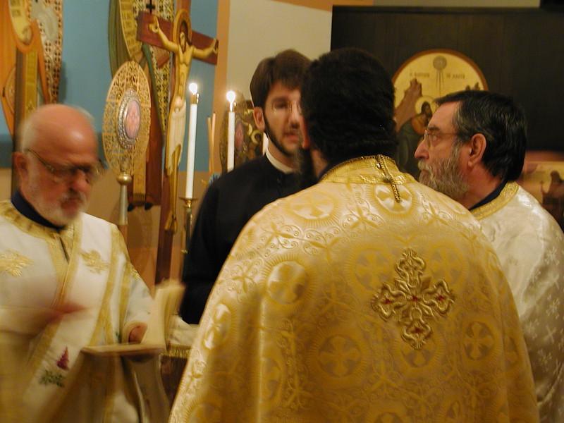 2002-10-12-Deacon-Ryan-Ordination_011.jpg
