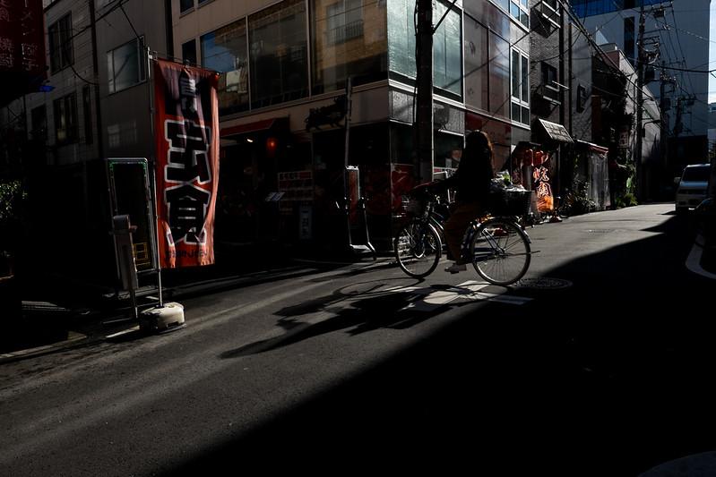 2019-12-21 Japan-477.jpg