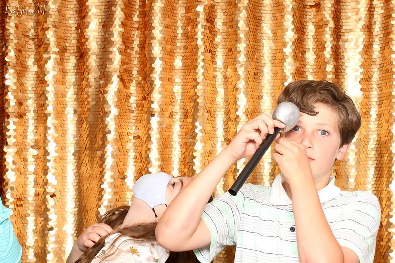 LOS GATOS DJ & PHOTO BOOTH - Mikaela & Jeff - Photo Booth Photos (lgdj)-61.jpg