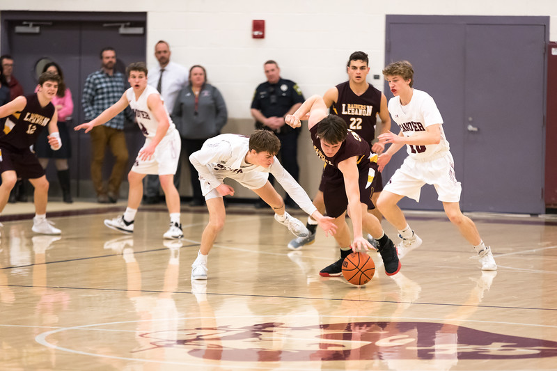 2019-2020 HHS BOYS VARSITY BASKETBALL VS LEBANON-457.jpg