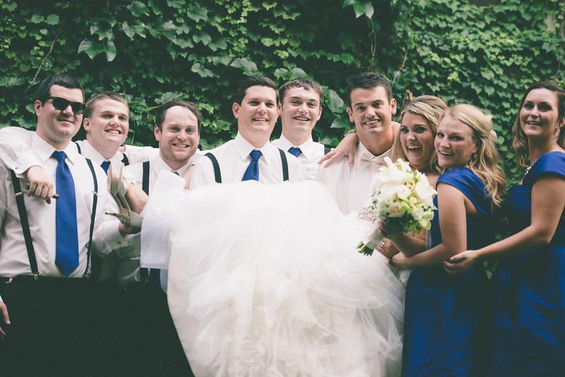 Nick & Shannon _ Bridal Party Portraits  (107).jpg