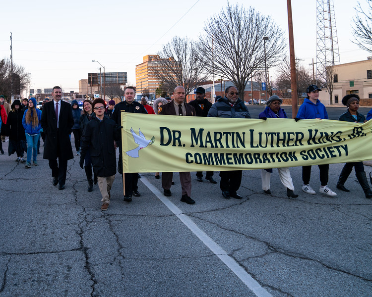 MLK Pre March 1-19-2020 (3 of 16).jpg