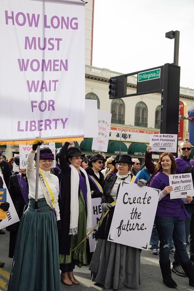 Reno Womens March 2020-70.jpg