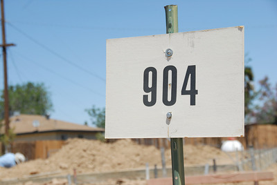 904 Oregon Ave.